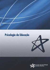 Introdução a psicologia da educação