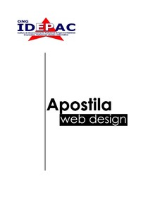 Curso+Apostila+completa+de+Web+Designer+Gratis