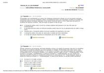 CEL0125-WL-Metodologia da Pesquisa-Simulado-Aula-04-Prova 03