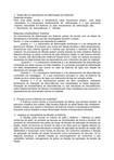Questionário Propriedades Mecânica - Fluência