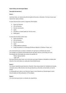 AulaPráticaOO-Exercício1
