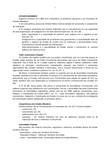 APOSTILA CONSTITUCIONAL II