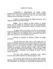NCPC - Sujeitos do processo