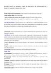 RESUMO - Administração e projetos agropecuarios