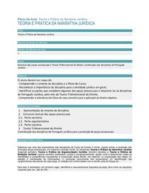 CCJ0009-WL-PA-02-T e P Narrativa Jurídica-Antigo-34113