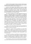 Resenha   linhas de progresso na terapia psicanalítica (Freud)