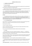 Qualidades e defeitos de um texto conteúdo
