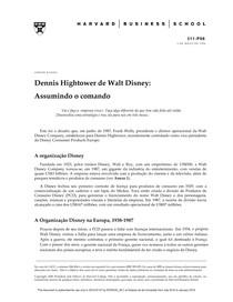 311P06 PDF POR