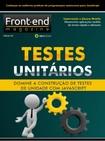 Revista Frontend Magazine Ed2 - Devmedia