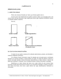 Resistencia I EM 06 Portico