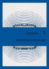 Oftalmologia - Apostila USP