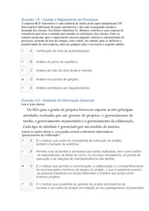 APOL 5 gabarito (2)