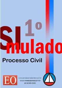 431_PRIMEIRO_SIMULADO_SABRINA_DOURADO