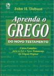 Aprenda grego no Novo Testamento.pdf