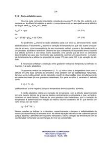 240_METEOROLOGIA_E_CLIMATOLOGIA_VD2_Mar_2006