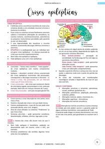 AULA 11 - PM IV - CRISES EPILÉPTICAS (11 11 20)