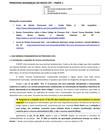 Apostila Completa - Principais Mudanças do Novo CPC!