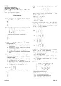 Prova1-31102012_Gabarito