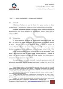 HDB - Anotação (6)