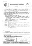 NBR 7565   Maquinas Eletricas Girantes Limites de Ruido