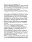2010.11.08 - Artigos sobre Comunicação (Promoção)