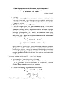 COV250 - RESUMO 3