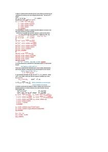 lista de exercicios 2 quim analitica