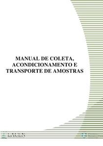 manual coleta 14 08 2018