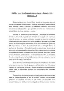 Atividade 3 docx ESTAGIO