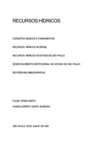5 hidrologia_recursos_hidridicos
