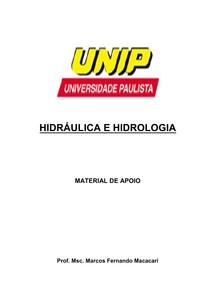 HIDRAULICA_E_HIDROLOGIA_MATERIAL_DE_APOI