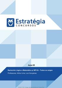Estrategia Concursos Pdf