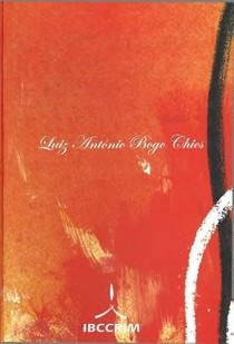 Luiz Antônio Bogo Chies - A Capitalização do Tempo Social na Prisão - Ano 2008