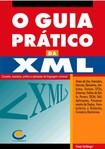 O Guia Prático da XML - Paulo Heitlinger
