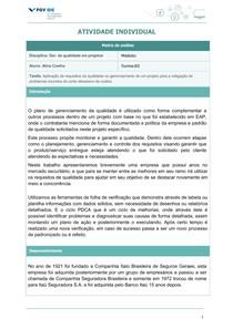 Matriz Atividade Individual Qualidade_Aline Coelho