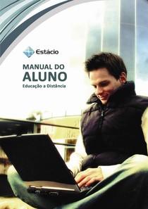 Manual_do_Aluno 2011.1