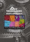 manual de metalografia