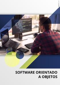 Leitura Fundamental - Software orientado a objetos