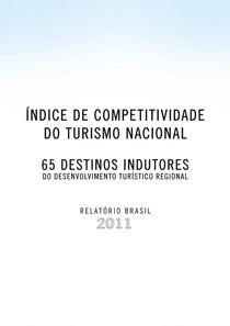 Indice_de_Competitividade_do_Turismo_Nacional_