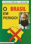 O Brasil em Perigo