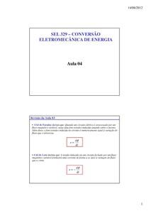 sel329-Aula04_indutancia_energia
