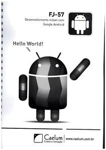 android-caelum