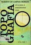 Topografia Aplicada a Engenharia Civil Vol.1   Alberto de Campos Borges