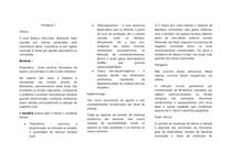 FECHAMENTO 1
