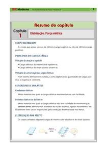 RC Cap1 V3