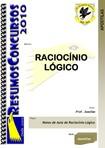 RCL09_APO_Rac_Logico_Joselias