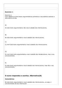LING E COM JURIDICA - UNIP - ex  modulo2
