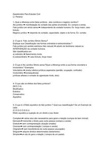 questionário para estudar civil II.pdf