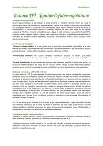 LCR - LPI - Consciência, Percepção e Emoção 2020.1