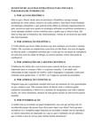 CCJ0051-WL-A-LC-Como Iniciar um Parágrafo